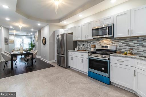 Property for sale at 149 N 54th St, Philadelphia,  Pennsylvania 19139