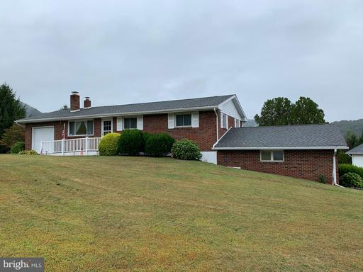 Property for sale at 234 Cold Run Rd, New Ringgold,  Pennsylvania 17960