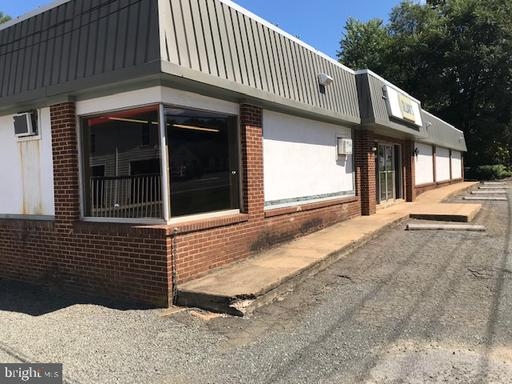 Property for sale at 105/115 W Shirley Ave., Warrenton,  Virginia 20186