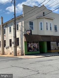 Property for sale at 22 Saint John St, Schuylkill Haven,  Pennsylvania 17972
