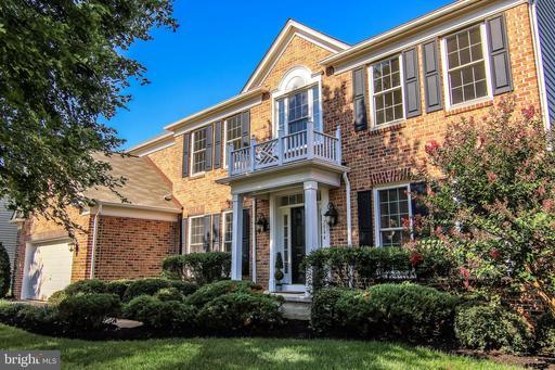 Property for sale at 7544 Millpond Ct, Warrenton,  Virginia 20187