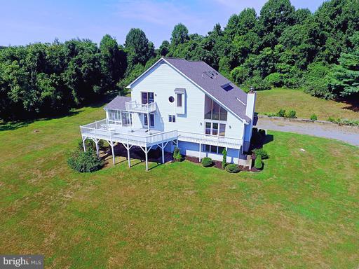Property for sale at 13723 James Monroe Hwy, Leesburg,  Virginia 20176