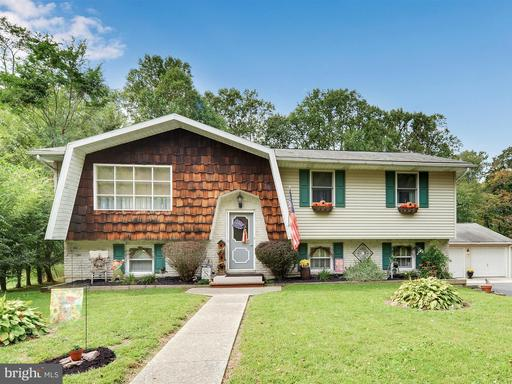 Property for sale at 6 Fegley St, Pine Grove,  Pennsylvania 17963