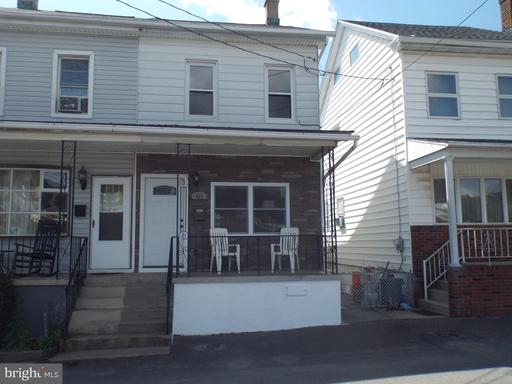 Property for sale at 417 Pine St, Minersville,  Pennsylvania 17954