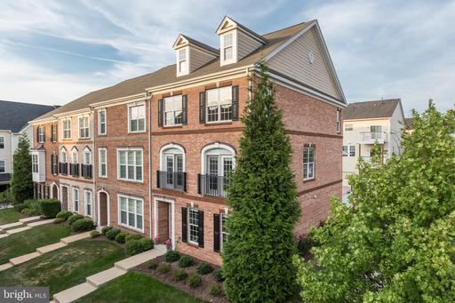 Property for sale at 19381 Piedmont Ridge Sq, Leesburg,  Virginia 20176