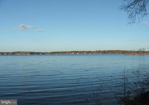 Property for sale at Moody Town Road, Bumpass,  Virginia 23024