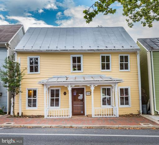 Property for sale at 706 S Cameron St S, Winchester,  Virginia 22601
