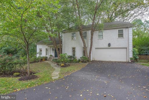 Property for sale at 780 Periwinkle Ln, Wynnewood,  Pennsylvania 19096