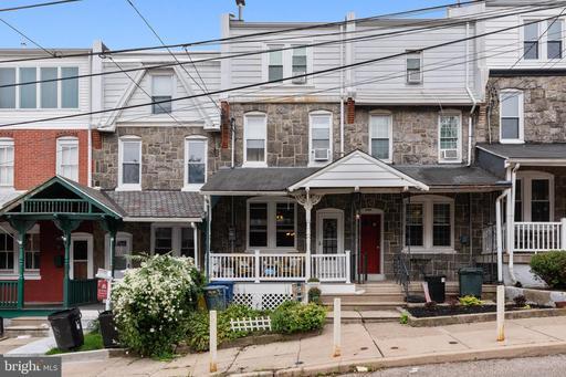 Property for sale at 4432 Fleming St, Philadelphia,  Pennsylvania 19128