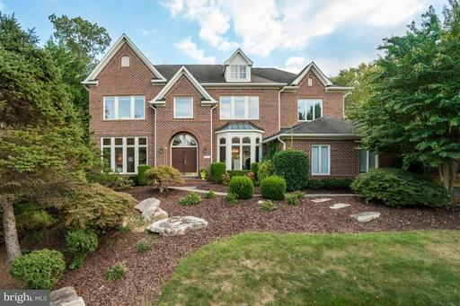 Property for sale at 43559 Firestone Pl, Leesburg,  Virginia 20176