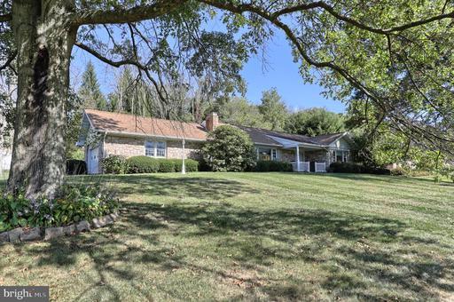 Property for sale at 1891 Long Run Rd, Schuylkill Haven,  Pennsylvania 17972