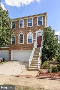 Property for sale at 20776 Bridalveil Falls Ter, Sterling,  Virginia 20165