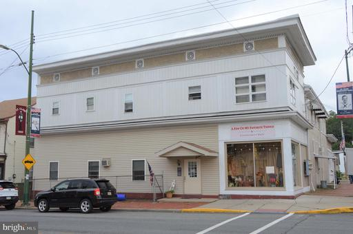Property for sale at 2 2nd St, Saint Clair,  Pennsylvania 17970