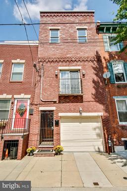 Property for sale at 819 Mountain St, Philadelphia,  Pennsylvania 19147