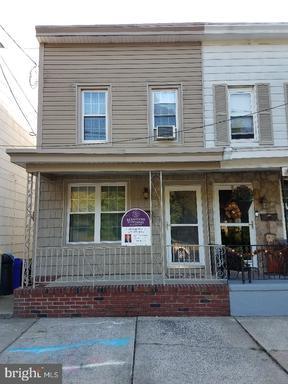 Property for sale at 426 S Nichols St S, Saint Clair,  Pennsylvania 17970