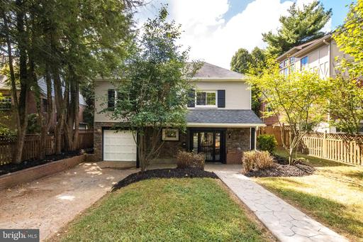 Property for sale at 5020 13Th St N, Arlington,  Virginia 22205