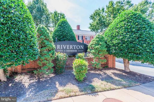 Property for sale at 610 Bashford Ln #1313, Alexandria,  Virginia 22314
