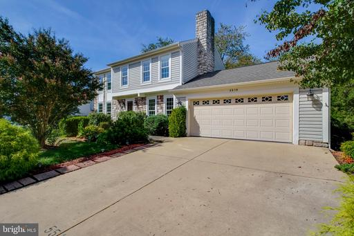 Property for sale at 5510 Sequoia Farms Dr, Centreville,  Virginia 20120