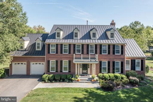 Property for sale at 1418 Hague Dr Sw, Leesburg,  Virginia 20175