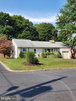Property for sale at 126 Avenue E, Schuylkill Haven,  Pennsylvania 17972