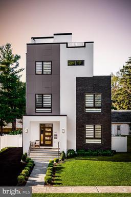 Property for sale at 480 Evergreen Ave, Philadelphia,  Pennsylvania 19128