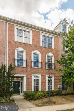 Property for sale at 42485 Regal Wood Dr, Ashburn,  Virginia 20148