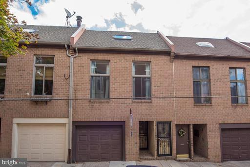 Property for sale at 767 N Ringgold St #B, Philadelphia,  Pennsylvania 19130