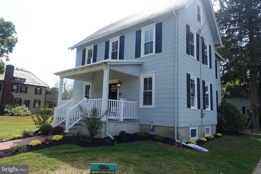 Property for sale at 82 Chase Ave, Warminster,  Pennsylvania 18974