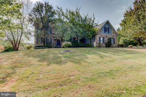 Property for sale at 35 Meadow Creek Ln, Malvern,  Pennsylvania 19355
