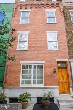 Property for sale at 1233 S 13Th St, Philadelphia,  Pennsylvania 19147