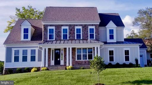 Property for sale at K St W #Carlyle, Purcellville,  Virginia 20132