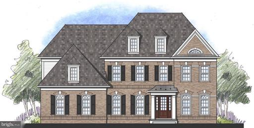 Property for sale at K St W #Durham, Purcellville,  Virginia 20132