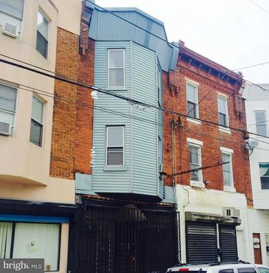 Property for sale at 2136 S 7th St, Philadelphia,  Pennsylvania 19148