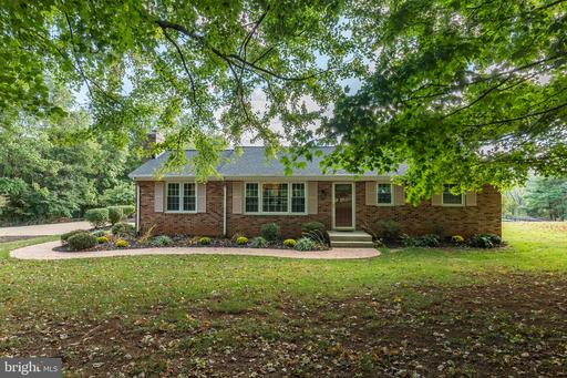 Property for sale at 17852 Canby Rd, Leesburg,  Virginia 20175