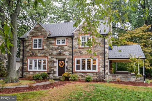 Property for sale at 1029 Cedargrove Rd, Wynnewood,  Pennsylvania 19096