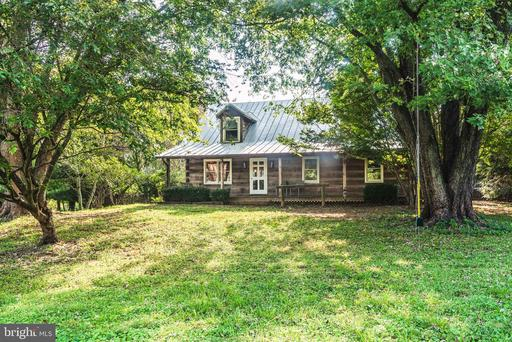 Property for sale at 38140 John Wolford, Purcellville,  Virginia 20132