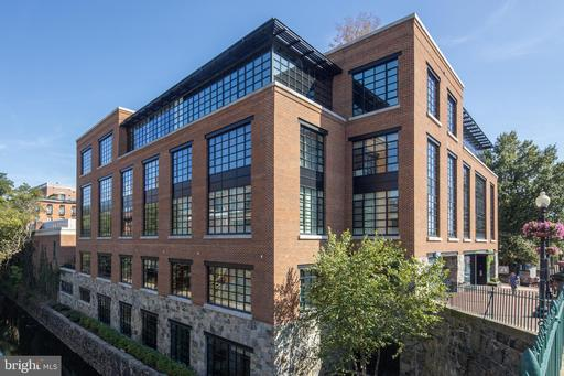 Property for sale at 1055 Wisconsin Ave Nw #3-W, Washington,  District of Columbia 20007