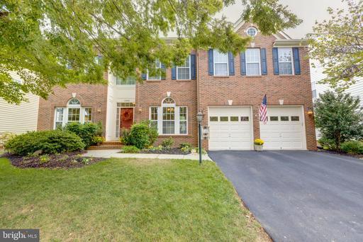 Property for sale at 24800 Hornfels Ct, Aldie,  Virginia 20105