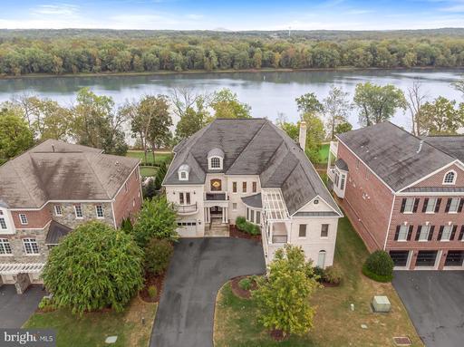 Property for sale at 43552 Tuckaway Pl, Leesburg,  Virginia 20176