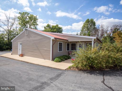 Property for sale at 629 E Main St, Berryville,  Virginia 22611