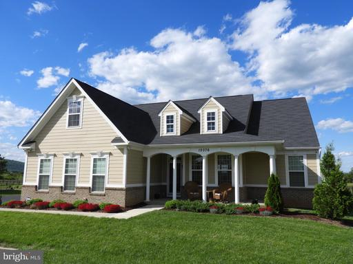Property for sale at 12076 Sunflower Field Pl, Lovettsville,  Virginia 20180