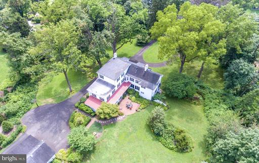 Property for sale at 353 E State St, Doylestown,  Pennsylvania 18901