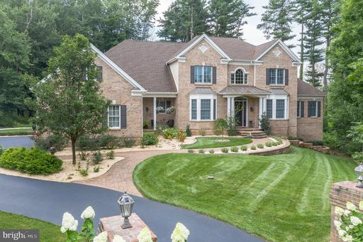 Property for sale at 2759 Haywick Dr, Doylestown,  Pennsylvania 18901