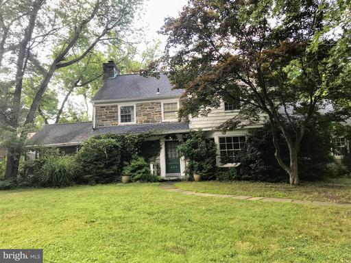 Property for sale at 929 Remington Rd, Wynnewood,  Pennsylvania 19096