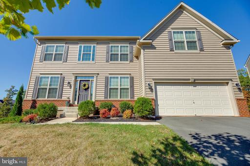 Property for sale at 42161 Oak Crest Cir, Aldie,  Virginia 20105