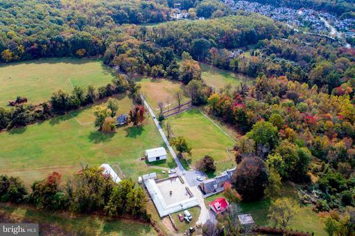 Property for sale at 69 Hillsover Ln, Malvern,  Pennsylvania 19355