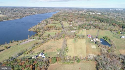 Property for sale at Lot 1 Old Iron Hill Rd, Doylestown,  Pennsylvania 18901