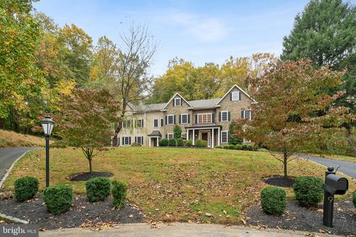 Property for sale at 9 Sugarbrook Rd, Malvern,  Pennsylvania 19355