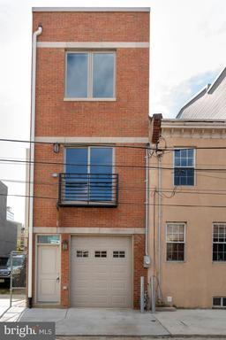 Property for sale at 1224 Alter St, Philadelphia,  Pennsylvania 19147