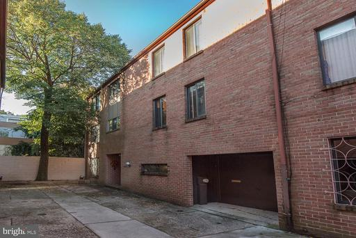 Property for sale at 420 Fitzwater St #C, Philadelphia,  Pennsylvania 19147